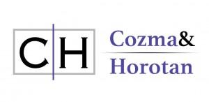 cozma_horotan_consultanta_juridica