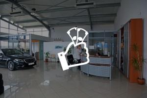 finantare_leasing_galant.ro
